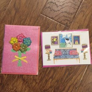 Papyrus Mother's Day cards bundle